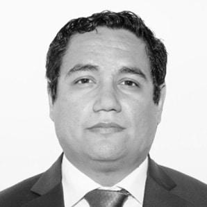 """<h1 style=""""color:#201F2C"""">Héctor Daniel Quiñonez Oré</h1>"""