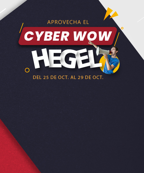 CYBER WOW HEGEL MOVIL-02