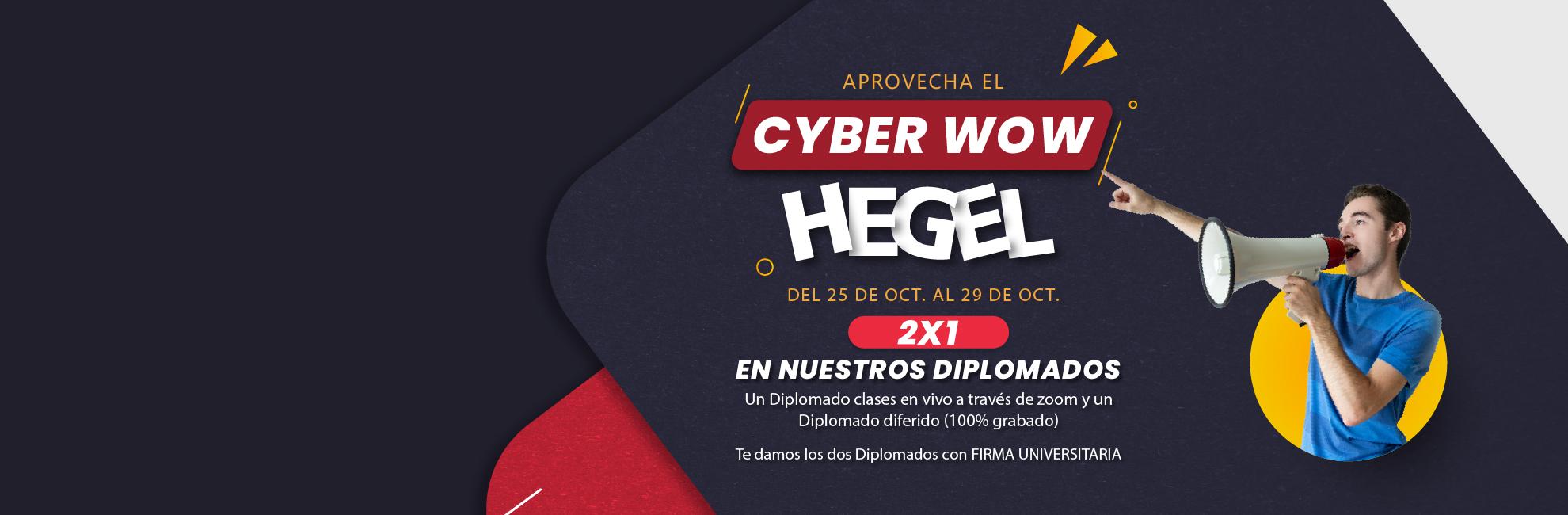 cyber-wow-hegel