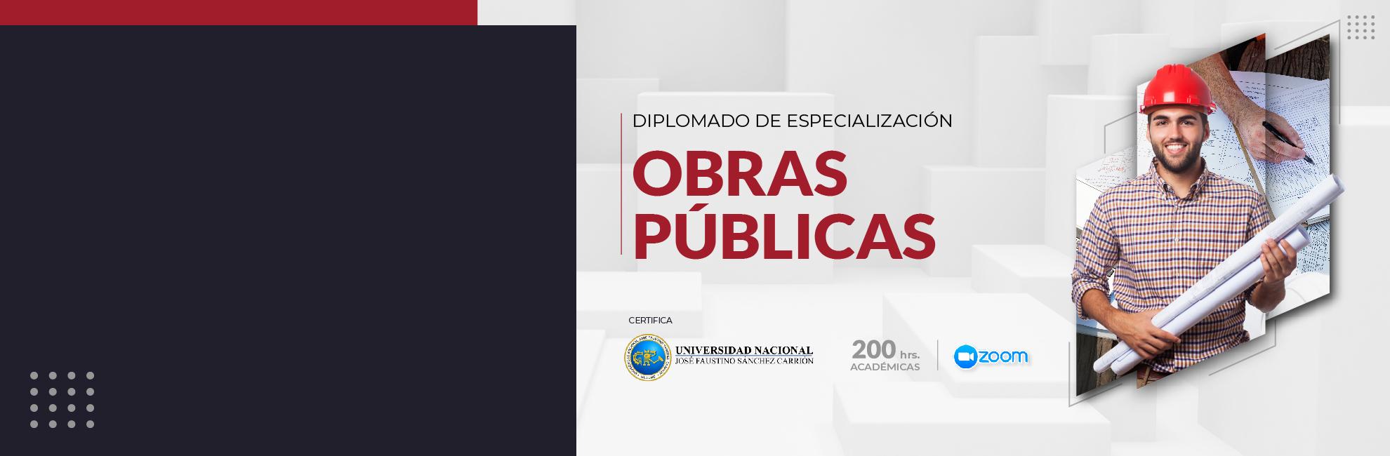 OBRAS WEB-01