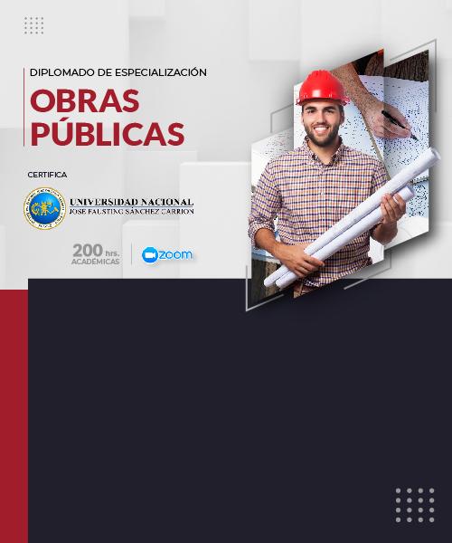 OBRAS WEB-02